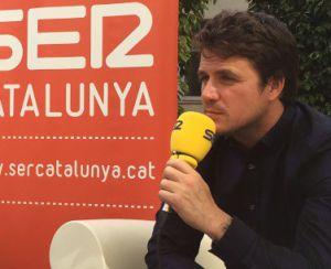 Dani Martín, millor artista de l'any