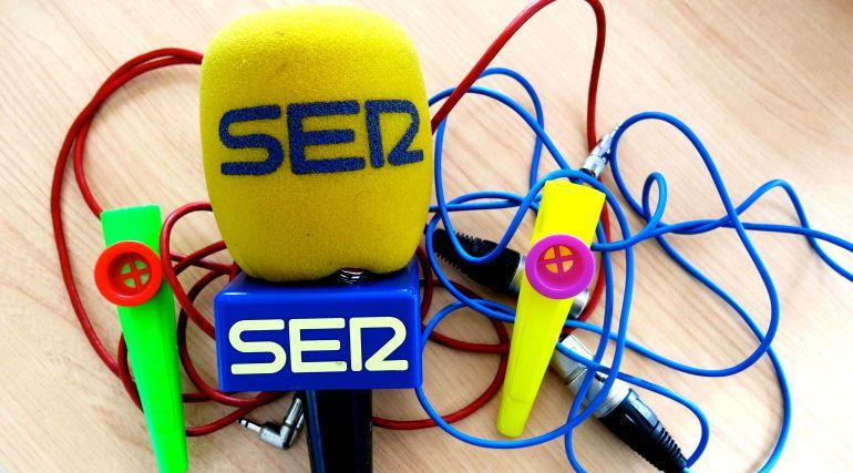 El programa 'Ser por cuatro' de Radio Cádiz llevará todos los lunes a los oyentes la actualidad y la Historia del Carnaval de Cádiz