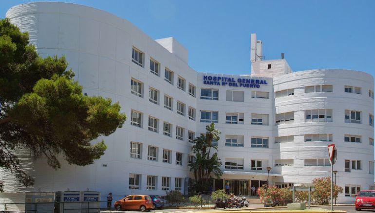 El sas quiere declarar nula la asistencia a pacientes en los hospitales de pascual radio c diz - Cita medico puerto de santa maria ...