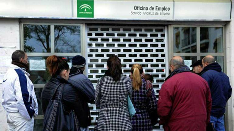 Huelva suma 5 8 millones de euros para la creaci n de for Oficina de empleo huelva