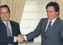 El Fiscal pide 64 años de cárcel para el industrial Aristrain por elusión fiscal