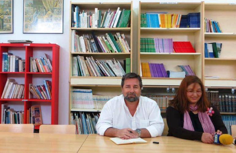 El programa 'Surco y Marea', Premio Andalucía de Periodismo