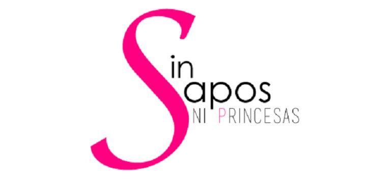 Sin sapos ni princesas en SER Madrid Oeste