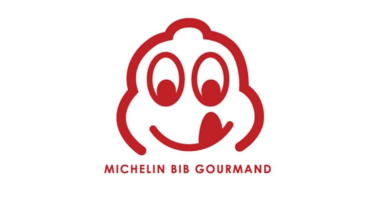 comer en restaurantes de la gu237a michelin por menos de 35