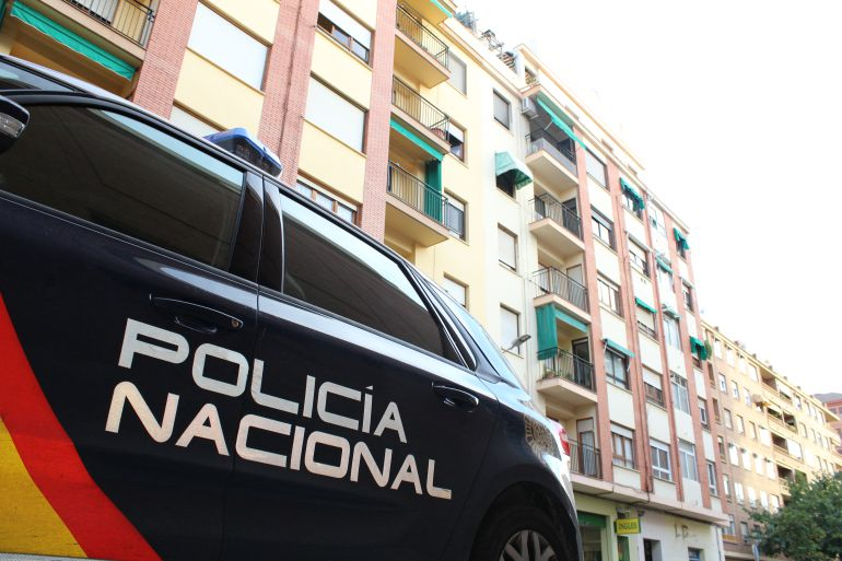 Incendio Castellón: Una mujer de 85 años pierde la vida en un incendio en su domicilio