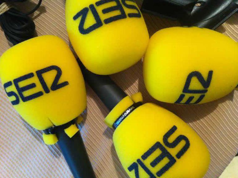 La SER y Radio Granada, más líderes en la provincia.