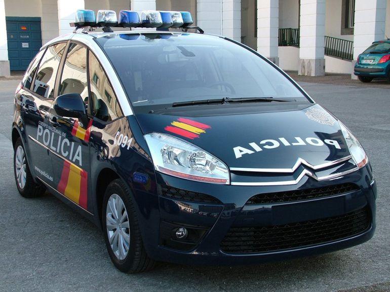 Detenido un hombre de 70 años en Palma por corrupción de menores