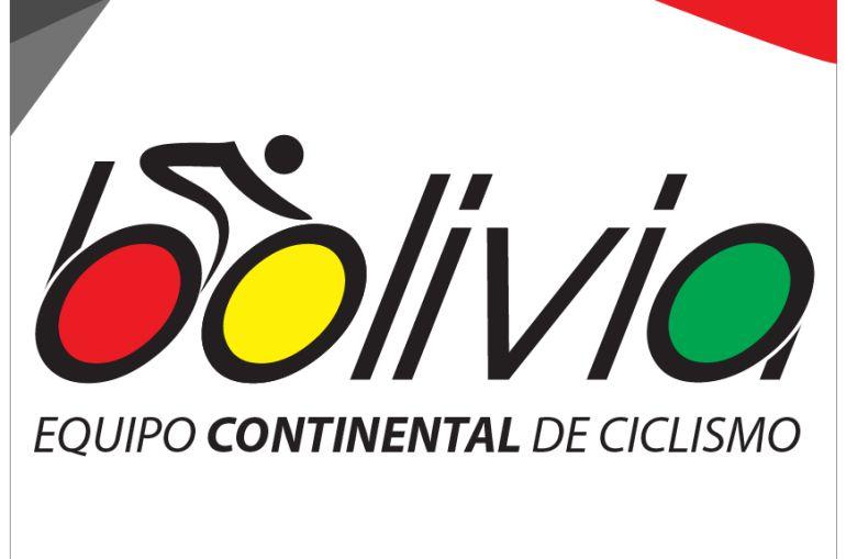 Tres castellano-manchegos, en el Equipo Bolivia del conquense Juan Hortelano