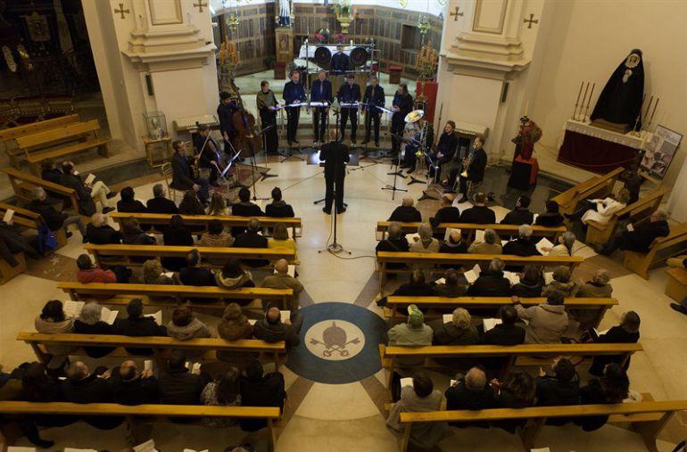 Cuenca: Continúa la polémica por la selección de director en la Semana de Música Religiosa