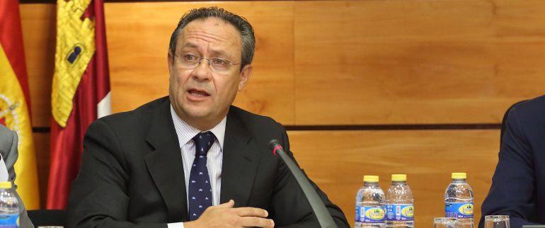 La flexibilización del déficit supondrá 40 millones más para gastar en Castilla-La Mancha
