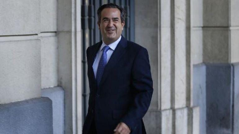 """Anticorrupción acusa al PP-A de """"enmarañar"""" la causa de los cursos de formación"""