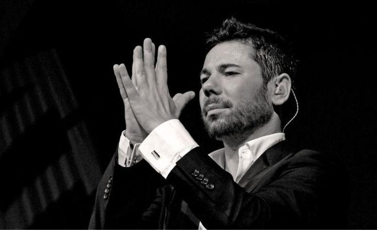 I aquell nen de Badalona que cantava flamenco pels racons...
