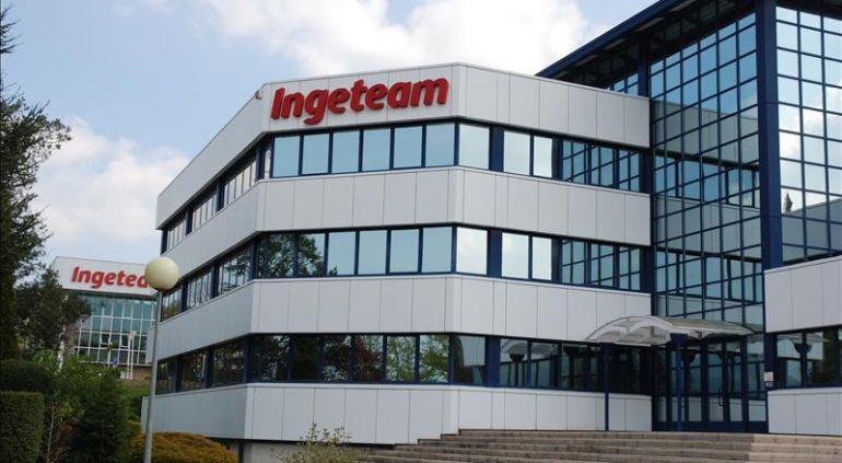 Ingeteam se adjudica dos nuevos contratos navales