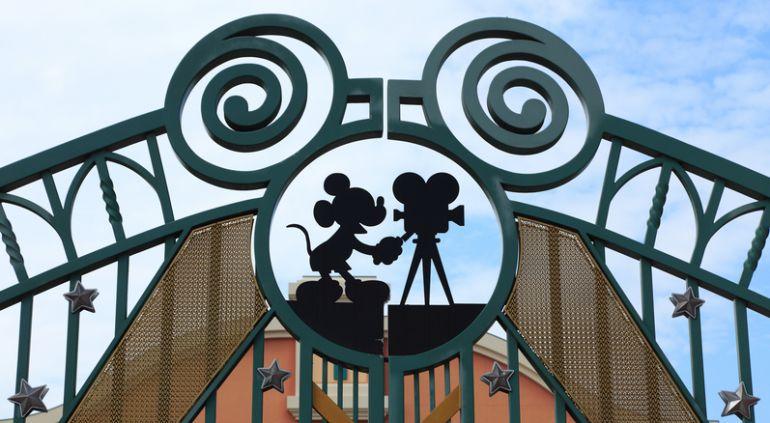 Las bandas sonoras de las películas de Disney, serán una parte destacada del concierto