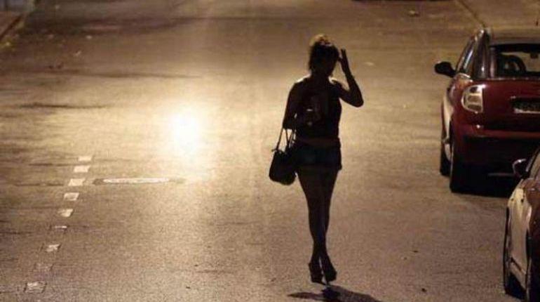 seguridad social prostitutas prostitutas cuenca