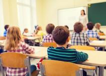 Los colegios concertados decidirán individualmente si se suman al protocolo trans