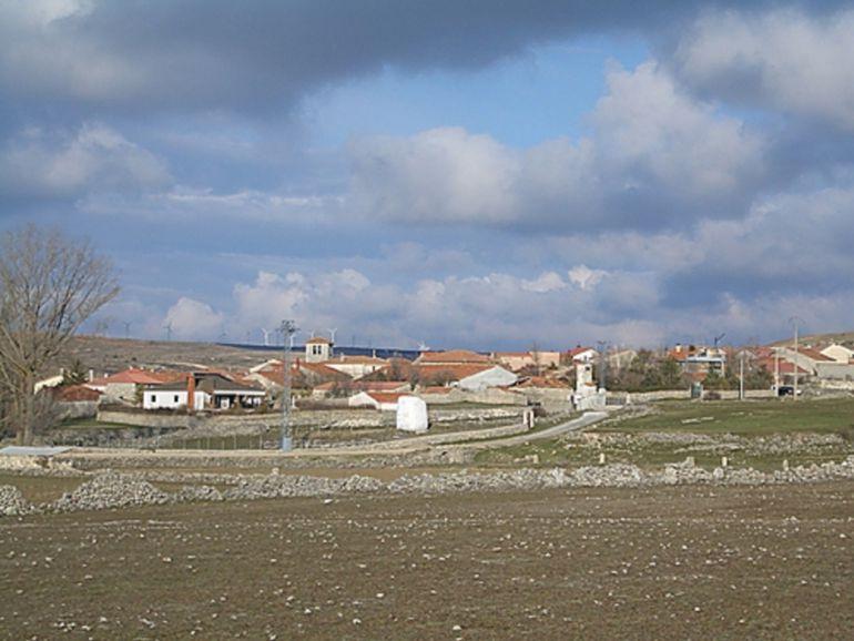 Campisábalos, el pueblo con el aire más limpio de España