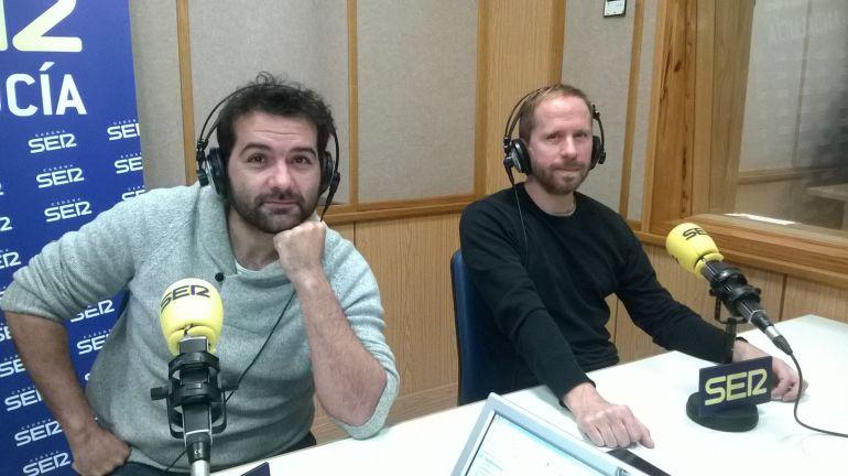 """Los Compadres: """"El escenario de Fibes se nos quedó pequeño"""""""