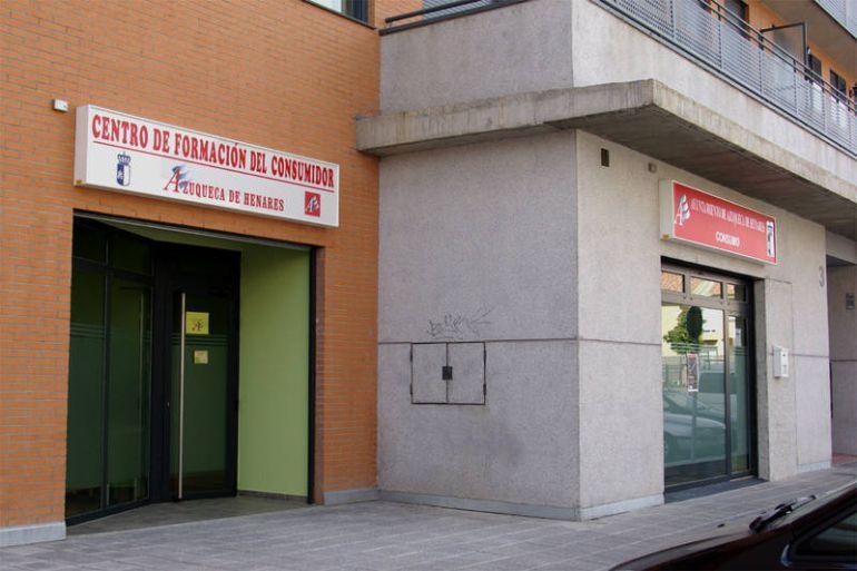 Primera sentencia favorable a la demanda colectiva del for Oficina zona azul talavera