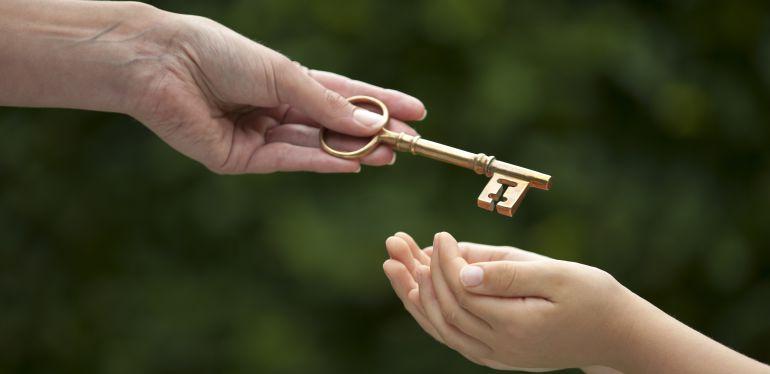 Las renuncias a herencias se sitúan en el 7% en Castilla-La Mancha