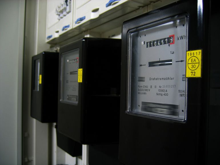 Ahorro factura luz Nubings: El dispositivo que revoluciona el consumo eléctrico y pone nerviosas a las eléctricas