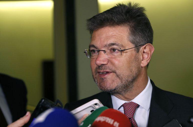 Galicia la yenka del decreto ley de las cl usulas suelo for Decreto gobierno clausulas suelo