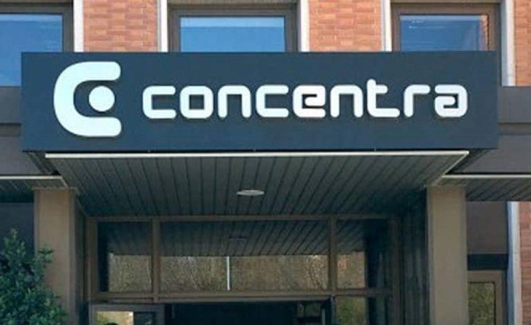 La empresa Concentra situada en Alcorcón, podría cerrar sus puertas ...