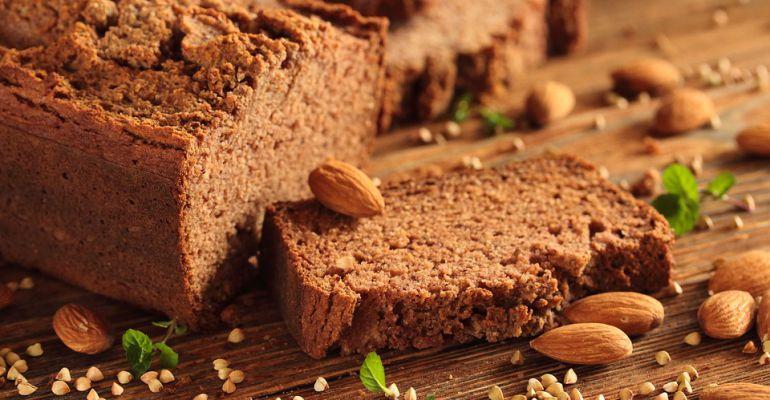 Las personas celiacas se encuentran con serias dificultades para encontrar alimentos que les produzcan alergias o intolerancias