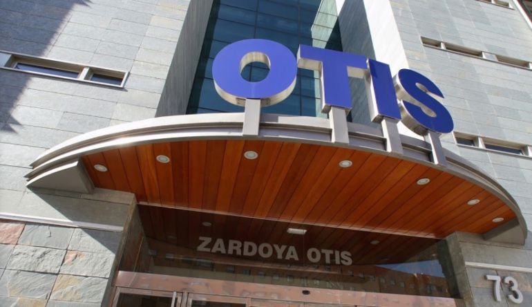 Zardoya Otis, empresa obligada a indemnizar a tres falsos autónomos en Lugo por el Tribunal Supremo