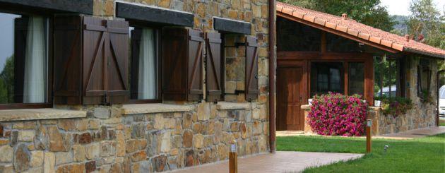 Uno de los mejores alojamientos del mundo está en Bermeo