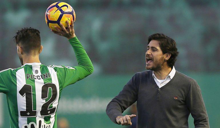 V ctor incluso con messi el barcelona no gana siempre for A que hora juega el barcelona hoy