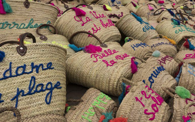 BIENVIVIR: Con los pompones no se juega