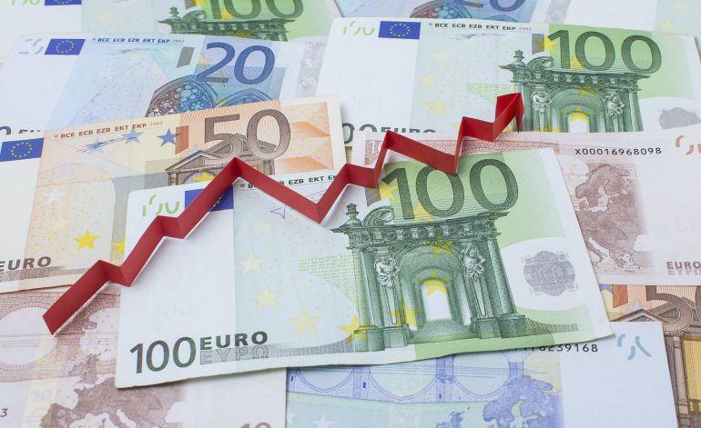 Bmn se suma a bankia y devolver tambi n las cl usulas for Hipoteca suelo bankia