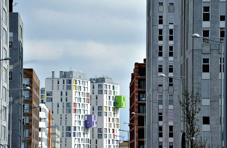 el gobierno vasco busca viviendas vac as para sacarlas al