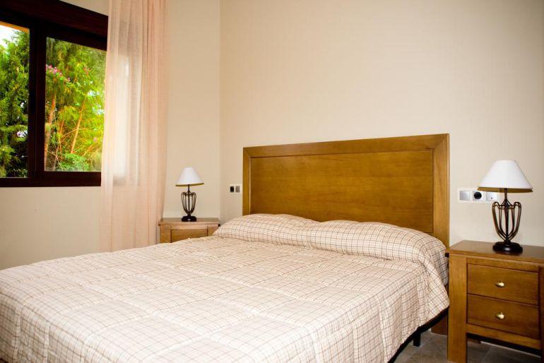 158 apartamentos turísticos ya han regularizado su situación en ...