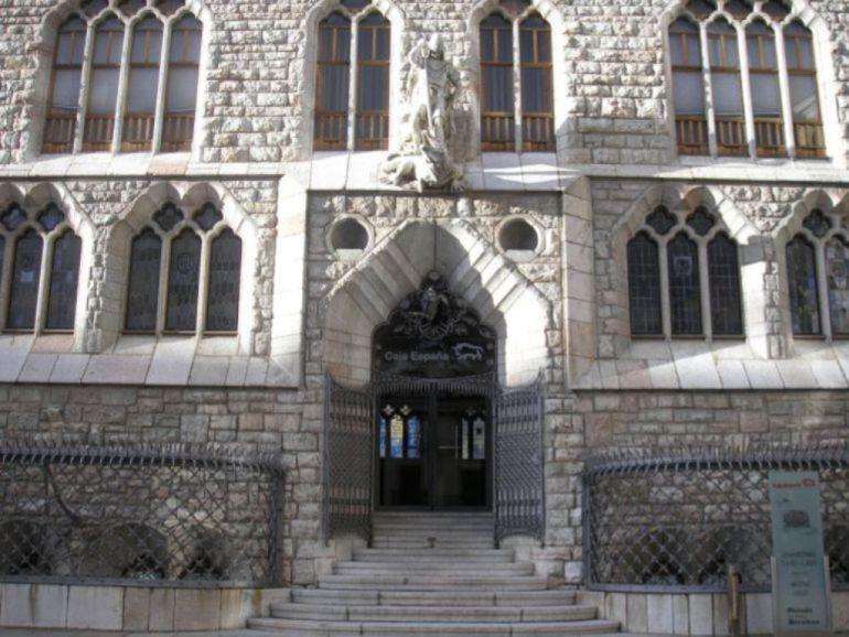 El caso Caja España se reactiva con la declaración de los peritos del Banco de España