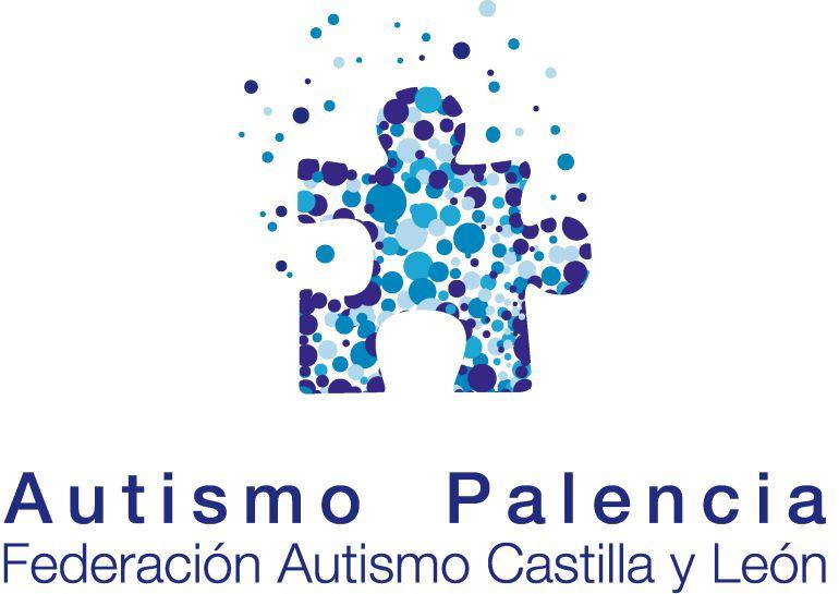 Podemos se involucra con Autismo Palencia