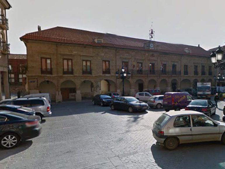 Cuatro condenas por despidos improcedentes radio zamora for Juzgado de benavente