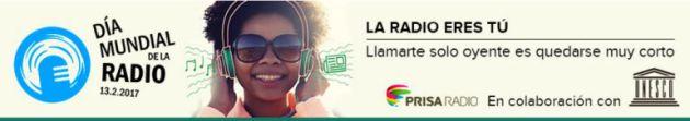 Hoy por Hoy Mallorca en el Día Mundial de la Radio