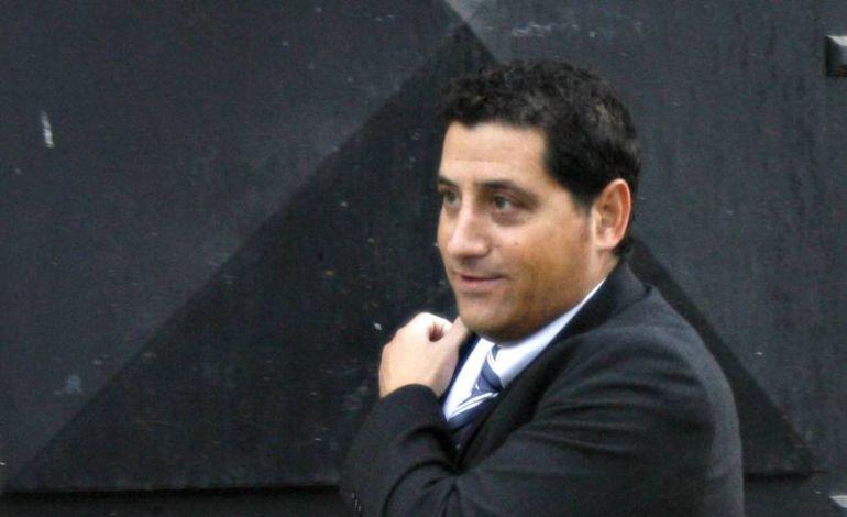 Asaltan por segunda vez la casa del fiscal anticorrupción de Murcia