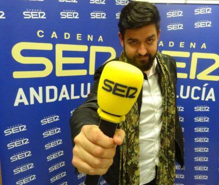 La columna de Manu Sánchez: Andalucía is not Spain