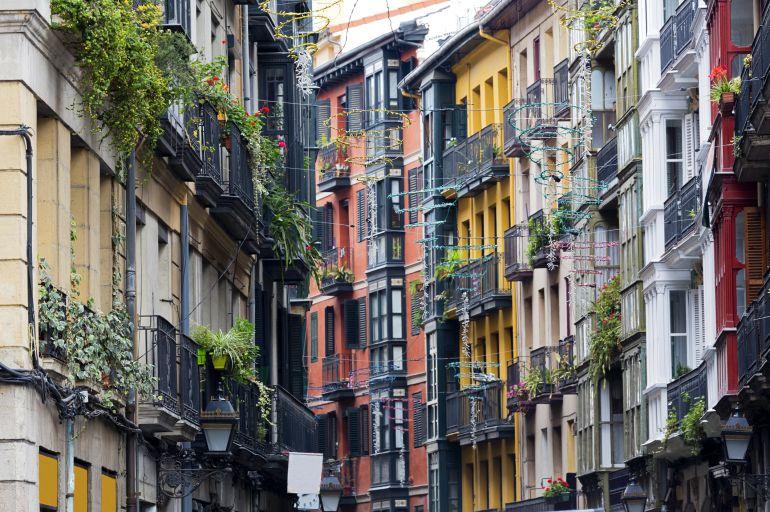 「Bilbao」の画像検索結果
