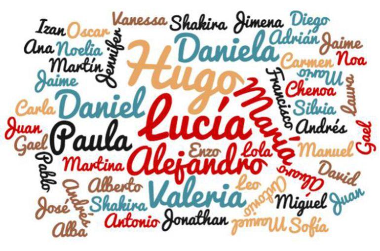 pontevedra spanish girl personals Make new friends in galicia and start dating them register in seconds to find  new friends,  spain, pontevedra morena83 spain, a coruna pilar j spain.