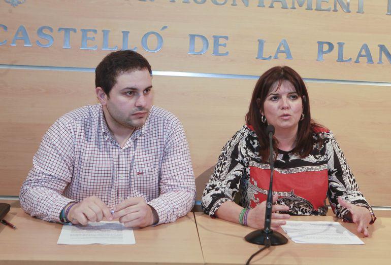 Castellón: Instalan 200 detectores de humo en casas de ancianos para evitar incendios