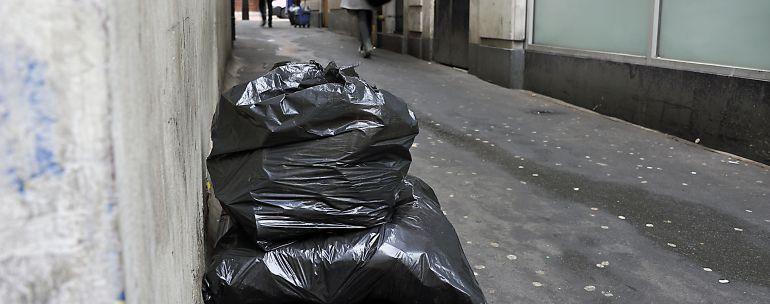 Consorcio das Mariñas: Arteixo explica por parroquias su modelo de basuras
