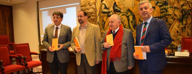 A Coruña: La RAG recibe miles de consultas para recuperar apellidos en galego