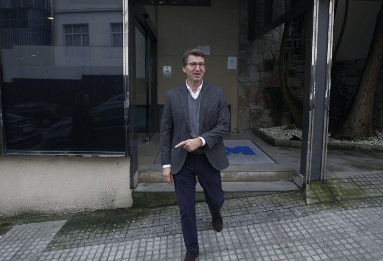 1487252040_455981_1487273845_noticia_normal.jpg