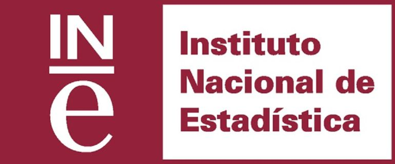 Ugt pide el cese del presidente del ine y que deje tambi n for Oficina del censo electoral madrid
