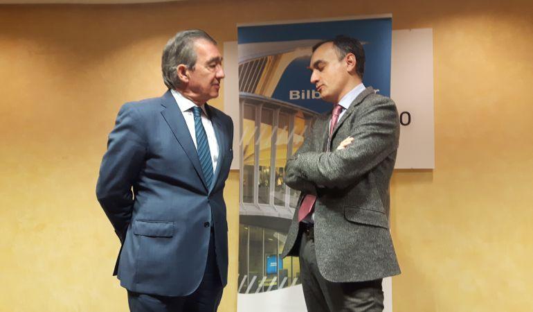 Norwegian incrementa su oferta de plazas en Bilbao hasta las casi 270.000