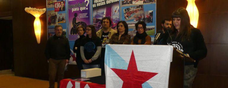 A Coruña: Años de brecha